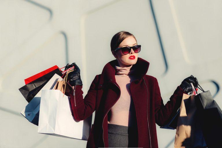 Spiritual Blindspots: Materialism