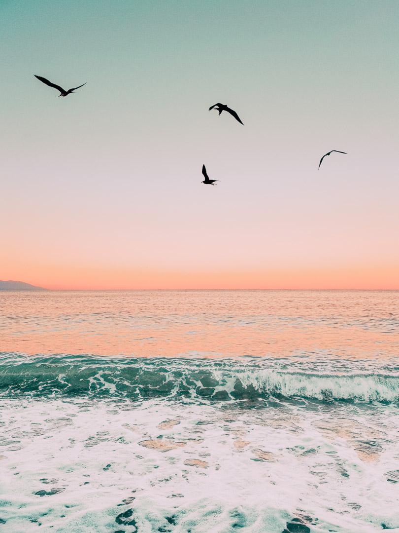 Regular practise of Tension Releasing Exercises can help create inner freedom